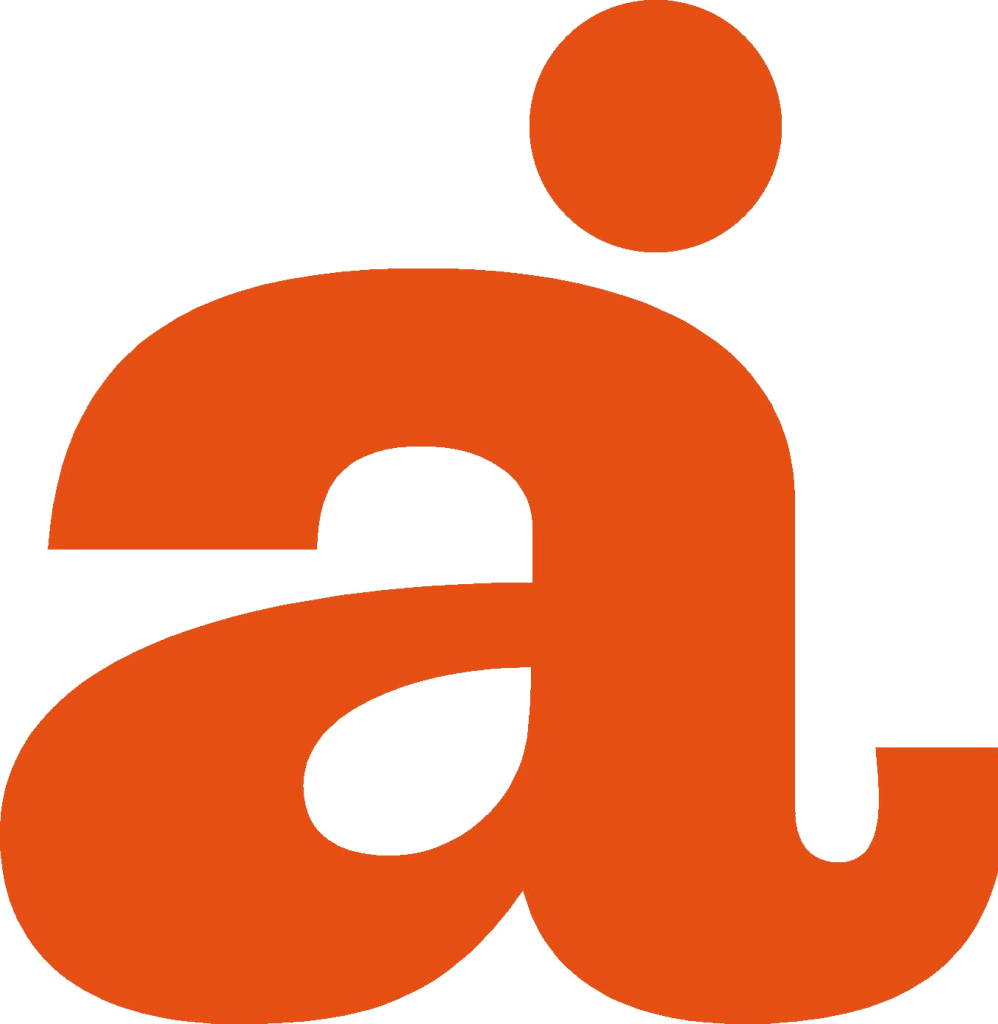 logo_alaiz