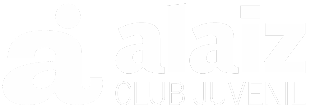 Alaiz Club Juvenil